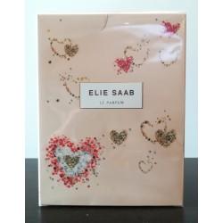Elie Saab Le Parfum SET (30edp + 75 ml Mleczko do ciała)