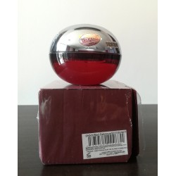 DKNY Red Delicious 50 edt (tester)