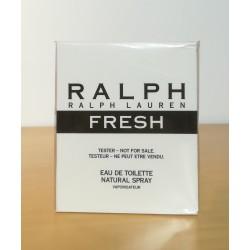 Ralph Lauren Ralph Fresh 100edt (tester)