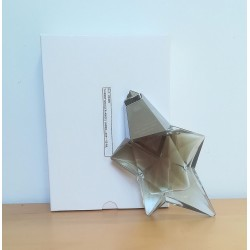 Thierry Mugler ANGEL 50 edp (tester)