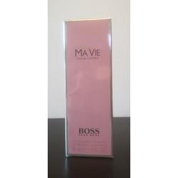 Hugo Boss Boss Ma Vie Pour Femme 50 edp