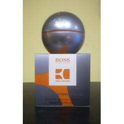 Hugo Boss Boss In Motion 90edt