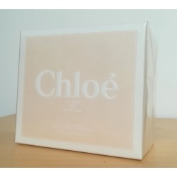 Chloe Chloe Fleur 50 edp