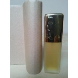 Estee Lauder Private Collection (tester)