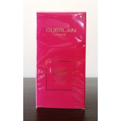 Guerlain Champs-Elysees 100 edp