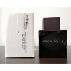 Lalique Encre Noire 100 edt (tester)