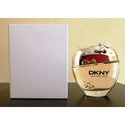 DKNY Nectar Love 100edp (tester)