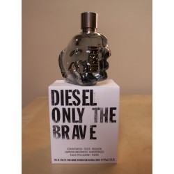 Diesel Onle The Brave (tester)
