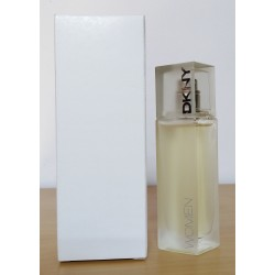 DKNY Woman energizing (tester)