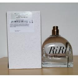 Rihanna RiRi 100edp (tester)