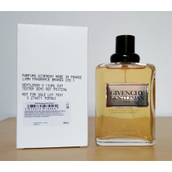 Givenchy Gentleman 100 edt (tester)