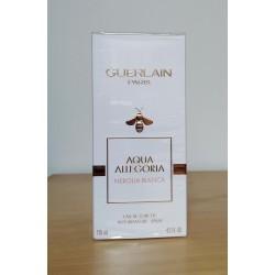 Guerlain Aqua Allegoria Nerolia Bianca 125 edt