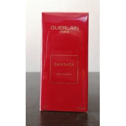 Guerlain Samsara 30edp