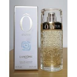 Lancome O d'Azur 75edt (tester)