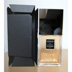 Chanel COCO 100edt (tester)