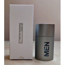 Carolina Herrera 212 MEN 50 edt (tester)