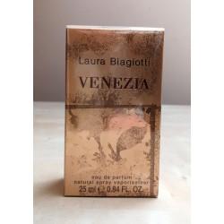 Laura Biagiotti Venezia 2011 25 edp