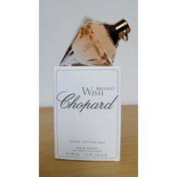 Chopard Wish Brilliant 100 edp (tester)