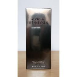 Davidoff Horizon 125 edt