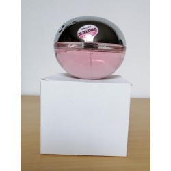 DKNY Be Delicious Fresh Blossom 100 edp (tester)