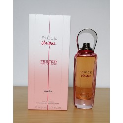 Gres Piece Unique 100 edp (tester)