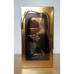 Paco Rabanne 1 Million Collector Edition 100 edt