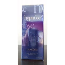 Lancome Hypnose 50 edp
