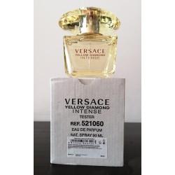 Versace Yellow Diamond INTENSE 90 edp (tester)