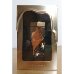 Paco Rabanne Lady Million Collector Edition 80 edp
