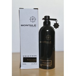 Montale Paris Black Aoud 100 edp (tester)