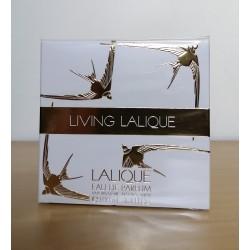 Lalique Living Lalique 100 edp