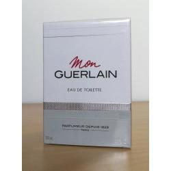 Guerlain Mon Guerlain 100 edt