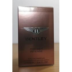 Bentley For Men Intense 100 edp
