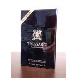 Trussardi Black Extreme 100 edt