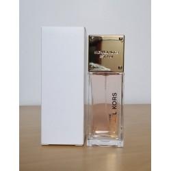 Michael Kors Glam Jasmine 50edp (tester)