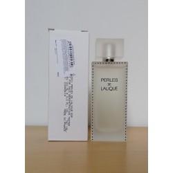 Lalique Perles De Lalique 100edp (tester)