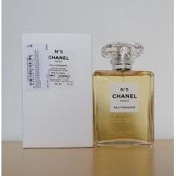 Chanel No.5 Eau Premiere 2015 100 edp (tester)