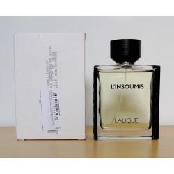 Lalique L´Insoumis 100 edt (tester)