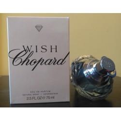 Chopard WISH (tester)