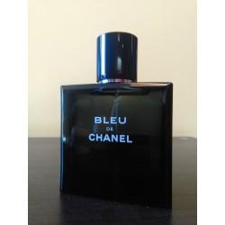 Chanel Bleu de Chanel (tester)