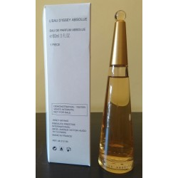Issey Miyake  L'Eau D'Issey Absolue (tester)