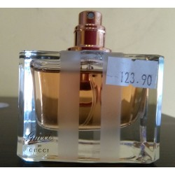 Gucci By Gucci (tester)