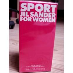 Jil Sander SPORT