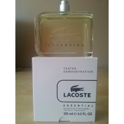 Lacoste Essential (tester)