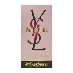 Yves Saint Laurent Parisienne