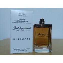 Baldessarini Ultimate (tester)
