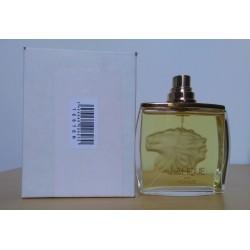 Lalique pour homme (Lion) (tester)
