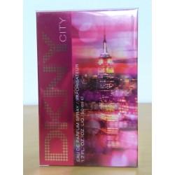 DKNY City