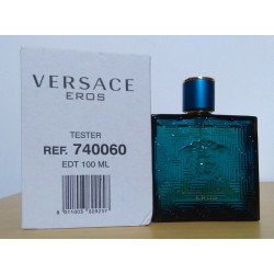 Versace EROS (tester)