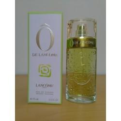 Lancome  O De Lancome  (tester)